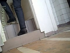 mature men in public toilet spie