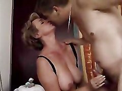 Cuckold movies