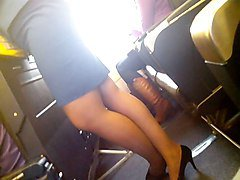 air line stewardess sex