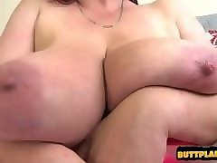 compilation surprise anal