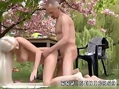join outdoor group sex with tgirls