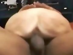 Gangbang Cinema Wife